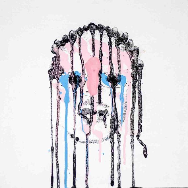 contemporary art rid (1 di 1)