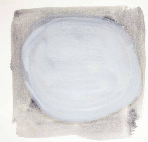 contemporary art rid (1 di 17)
