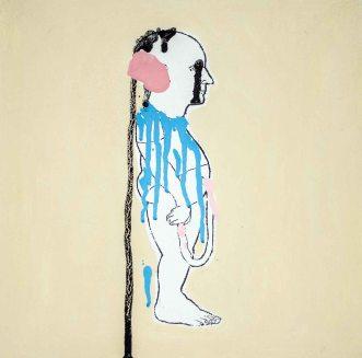 contemporary art rid (1 di 3)