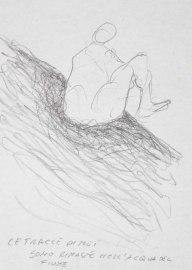 contemporary art rid (1 di 50)