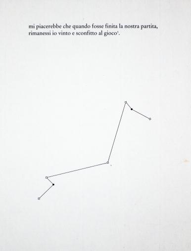 contemporary art rid (10 di 13)