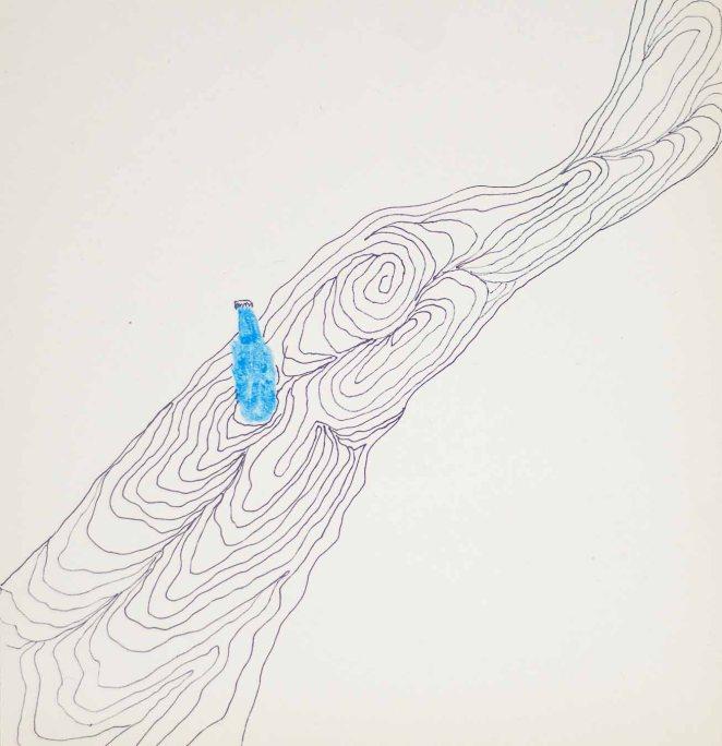 contemporary art rid (12 di 17)