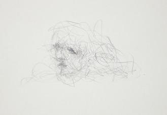 contemporary art rid (14 di 50)