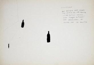 contemporary art rid (15 di 17)