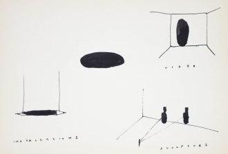 contemporary art rid (16 di 17)