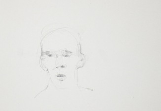 contemporary art rid (16 di 50)