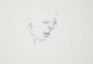 contemporary art rid (17 di 50)