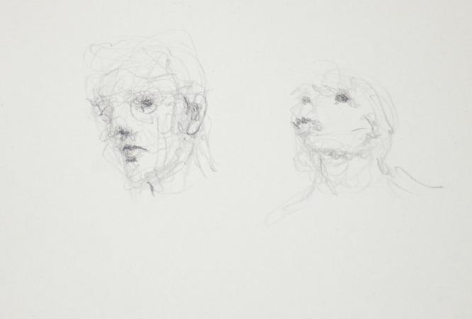 contemporary art rid (18 di 50)