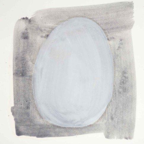 contemporary art rid (2 di 17)