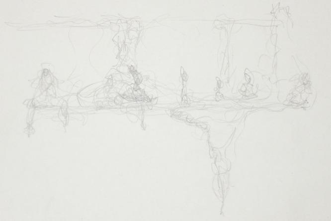contemporary art rid (22 di 50)