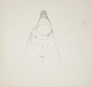 contemporary art rid (24 di 50)