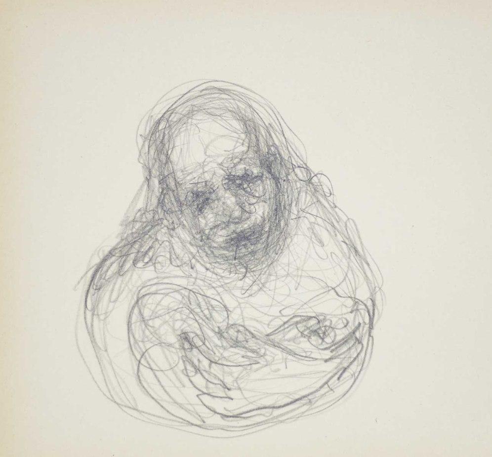 contemporary art rid (27 di 50)
