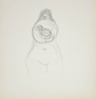 contemporary art rid (28 di 50)