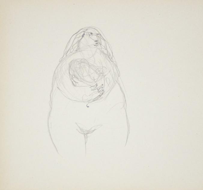 contemporary art rid (29 di 50)