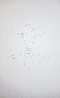 contemporary art rid (3 di 13)
