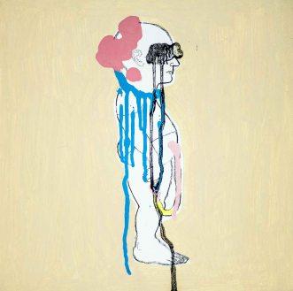 contemporary art rid (3 di 3)