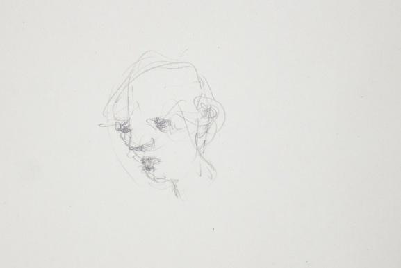 contemporary art rid (3 di 50)