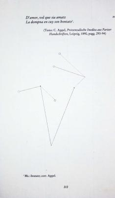 contemporary art rid (4 di 13)