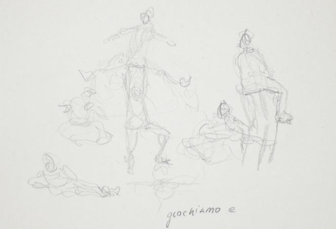 contemporary art rid (48 di 50)