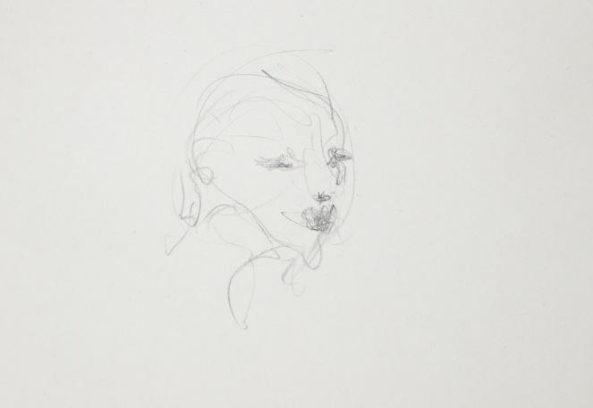 contemporary art rid (5 di 50)
