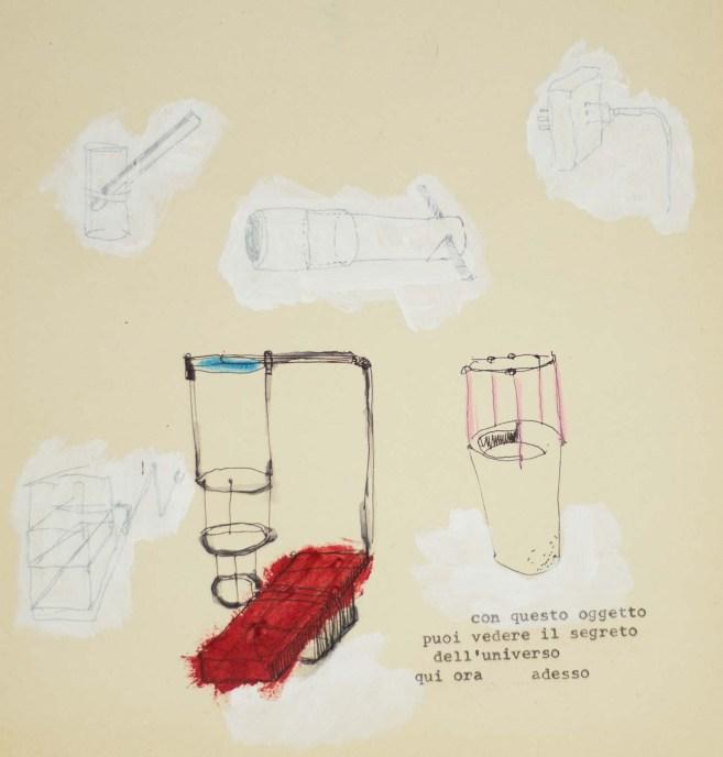contemporary art rid (6 di 8)