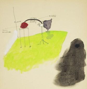 contemporary art rid (7 di 8)