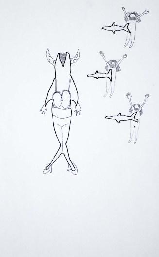 contemporary art rid (9 di 10)