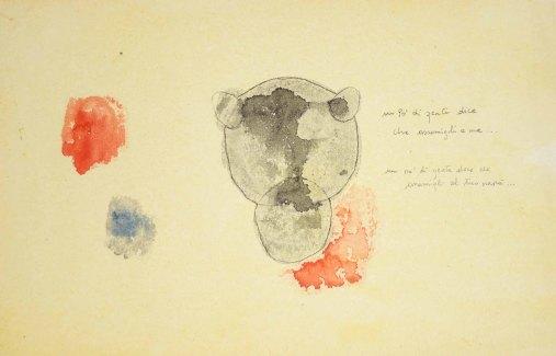 contemporary art rid (9 di 15)