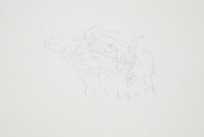 contemporary art rid (9 di 50)