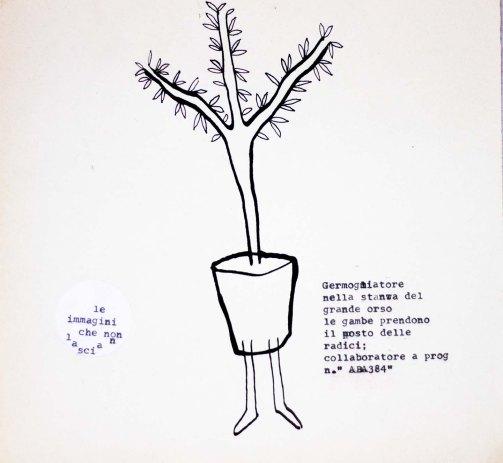 disegni natura (4 di 5)